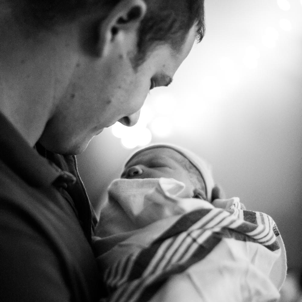 Joyful Birth Services, LLC