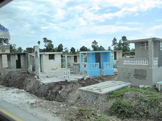 haiti4.png