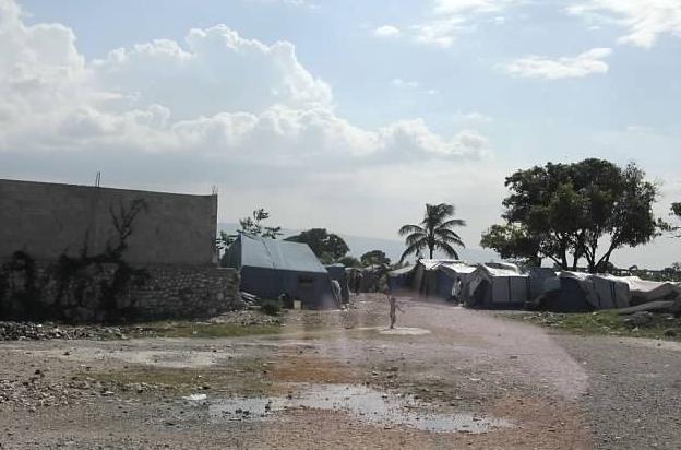 haiti6.png