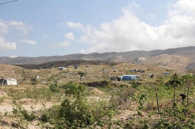 haiti3.png