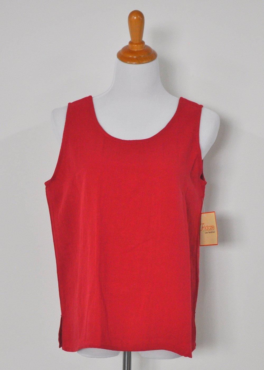 AATK03-Rouge.JPG