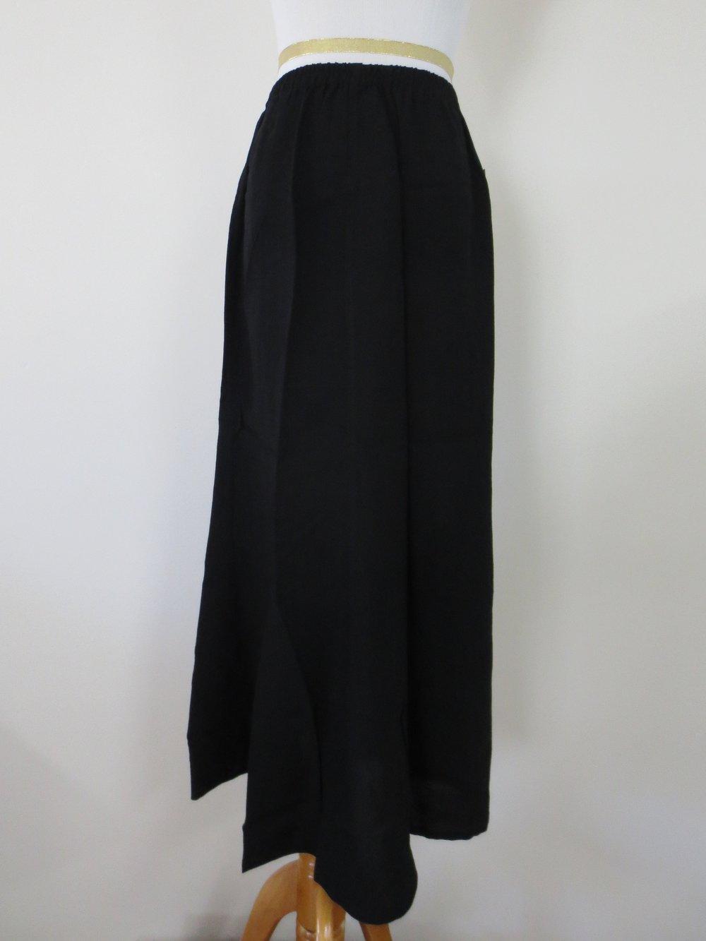 AASK06-black.JPG
