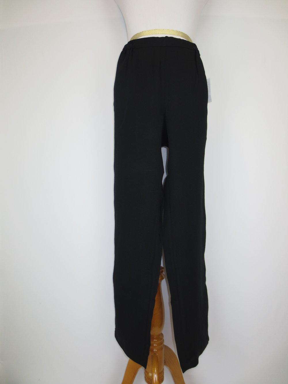AAPT21-Black (2).JPG