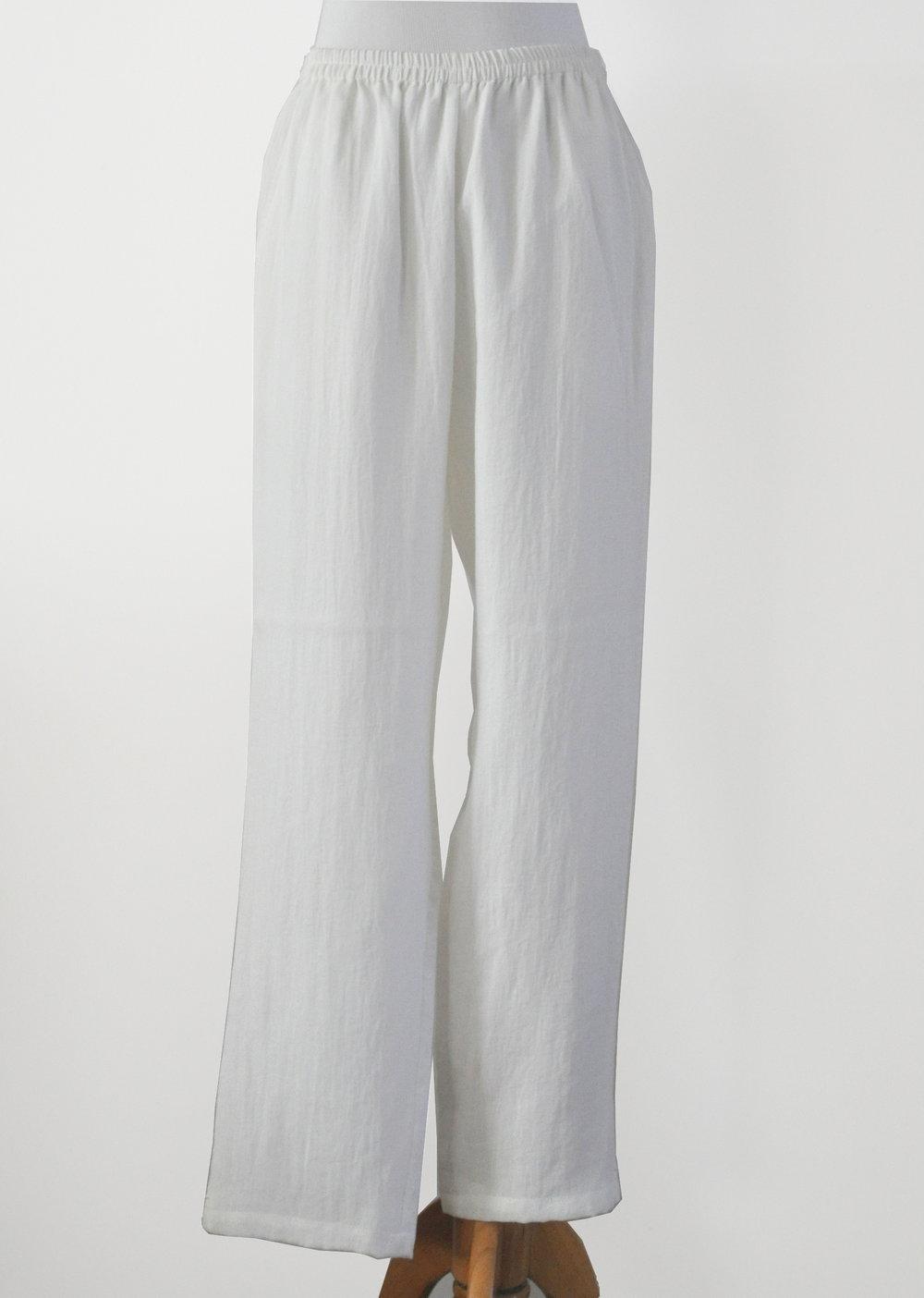 AAPT09-White.JPG