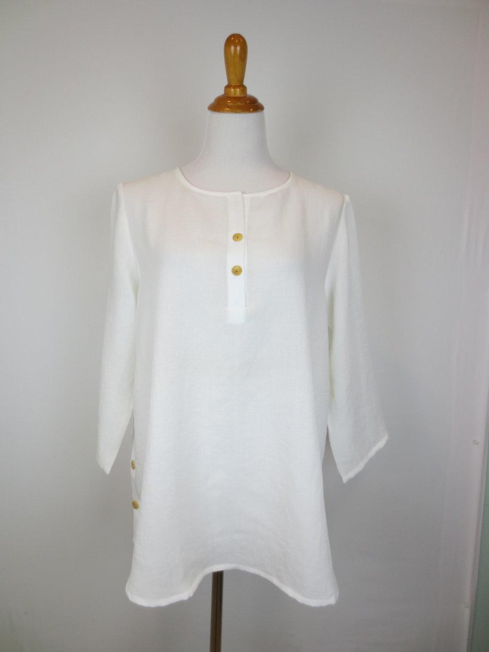 AA205 - White (1).JPG