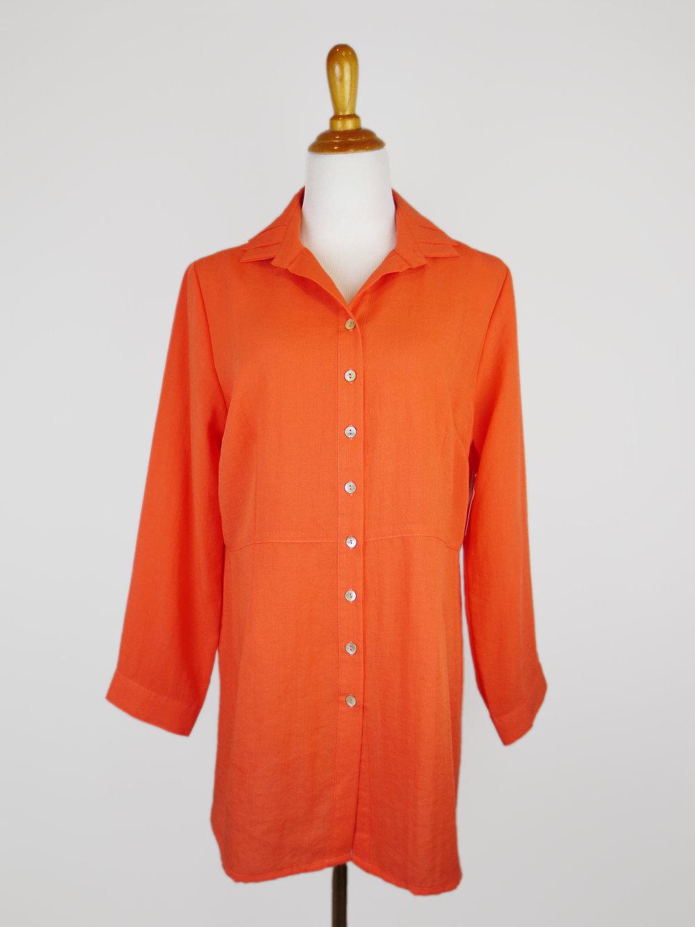 AA169-Tangerine (3).JPG
