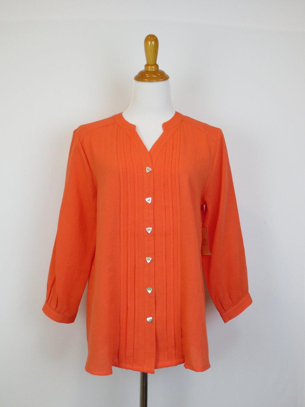 AA173- Tangerine.JPG