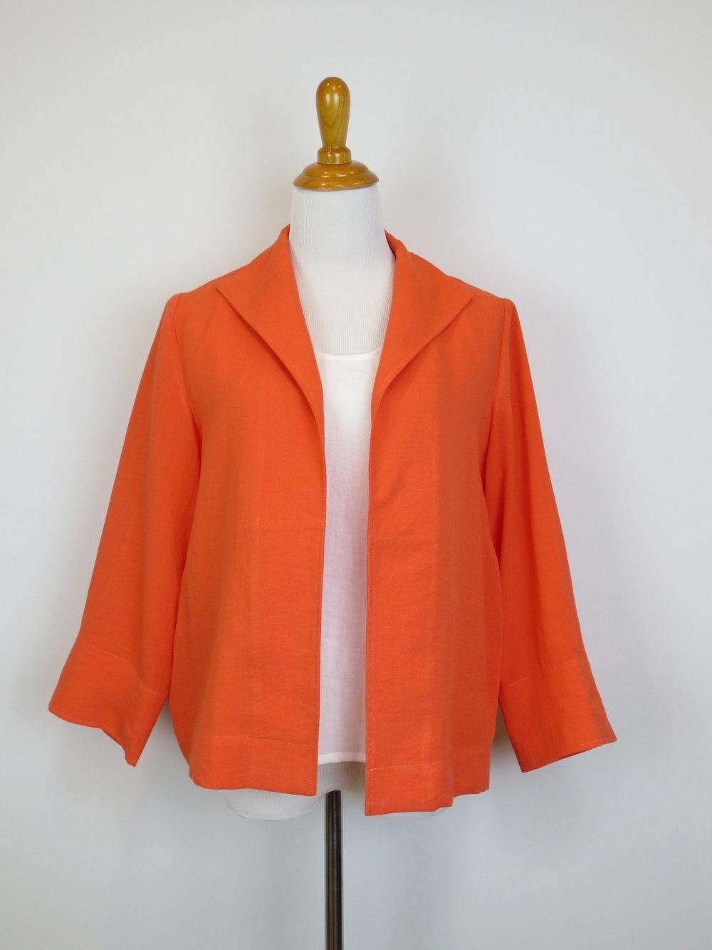 AA198- Tangerine.JPG