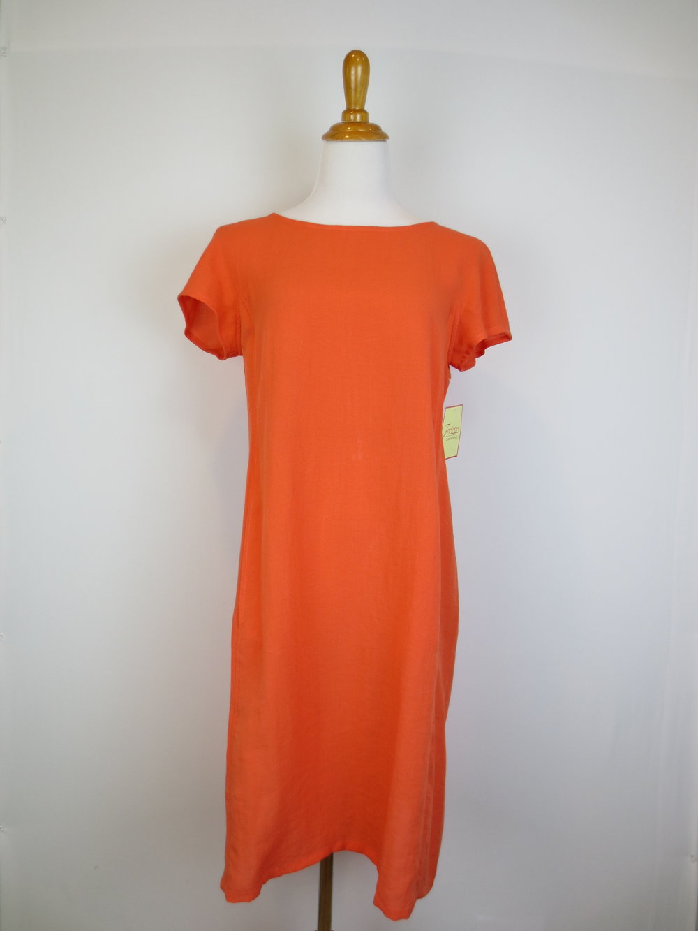 AAD199-Tangerine.JPG