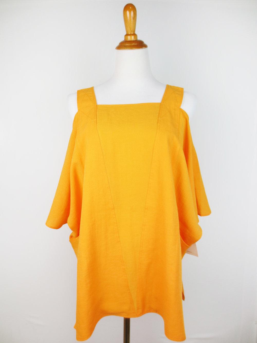 AA62 - Mango(1).JPG