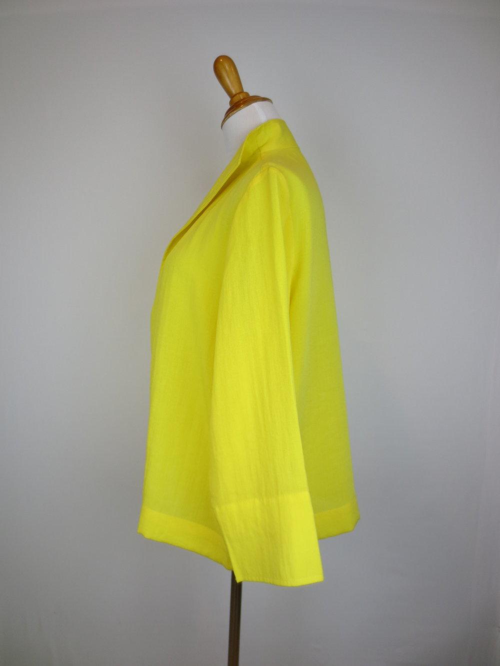 AA198 - Daffodil (2).JPG