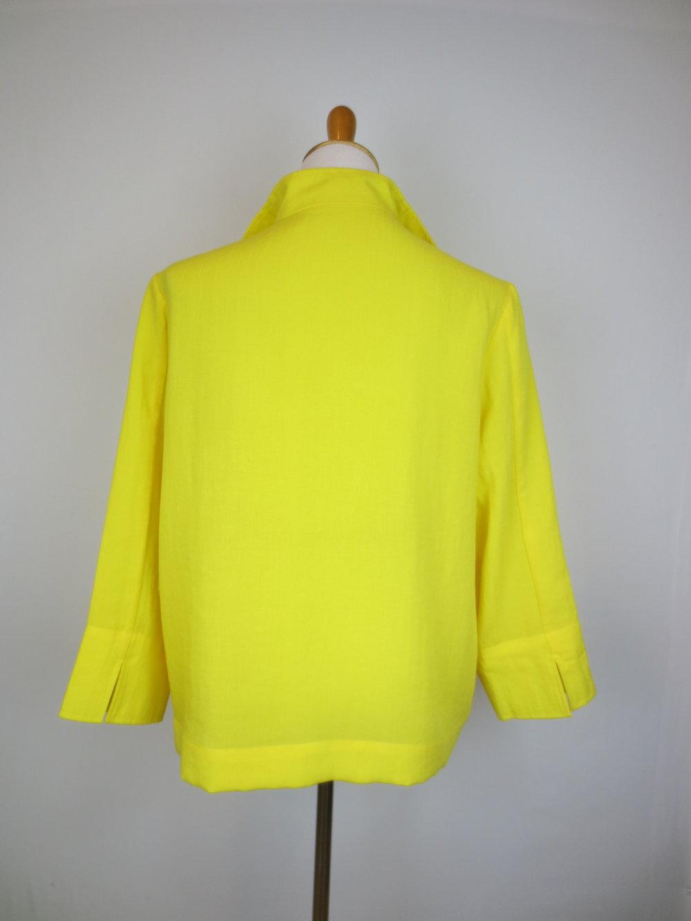 AA198 - Daffodil (3).JPG