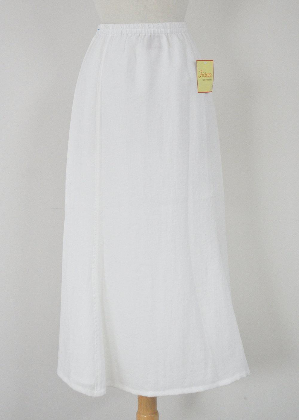 AASK06-White.JPG