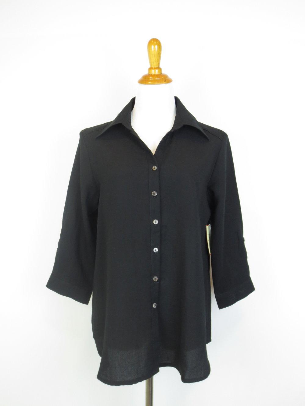 AA161- Black (2).JPG