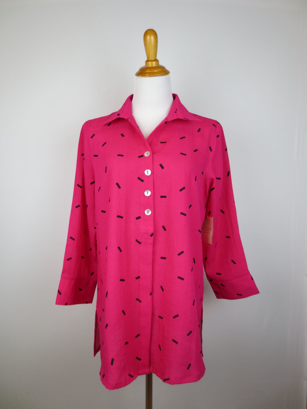 AA192 - Camellia Rectangles (1).JPG