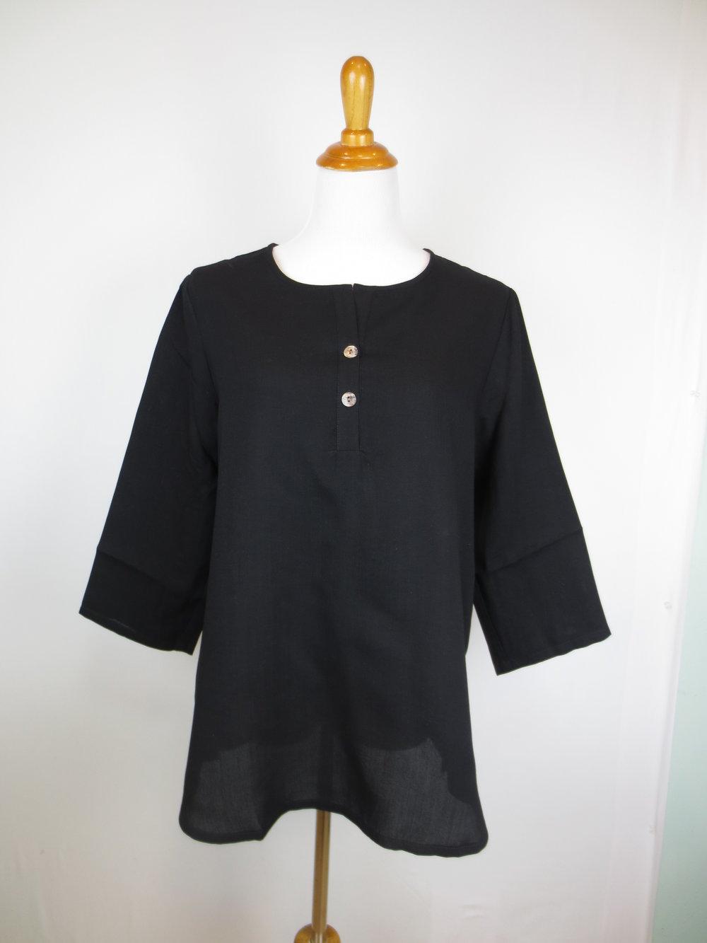 AA205 - Black (1).JPG