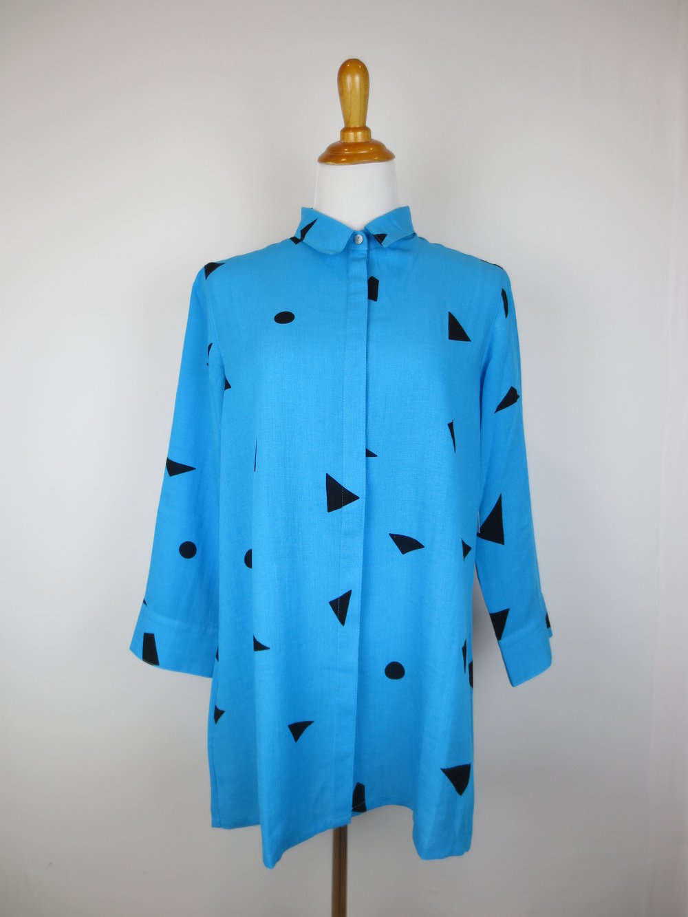 AA228 - Bluebird Shapes (1).JPG