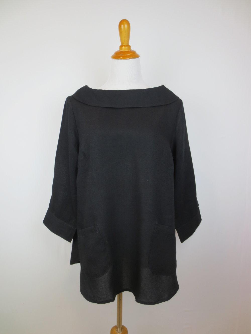 AA272 - Black (1).JPG