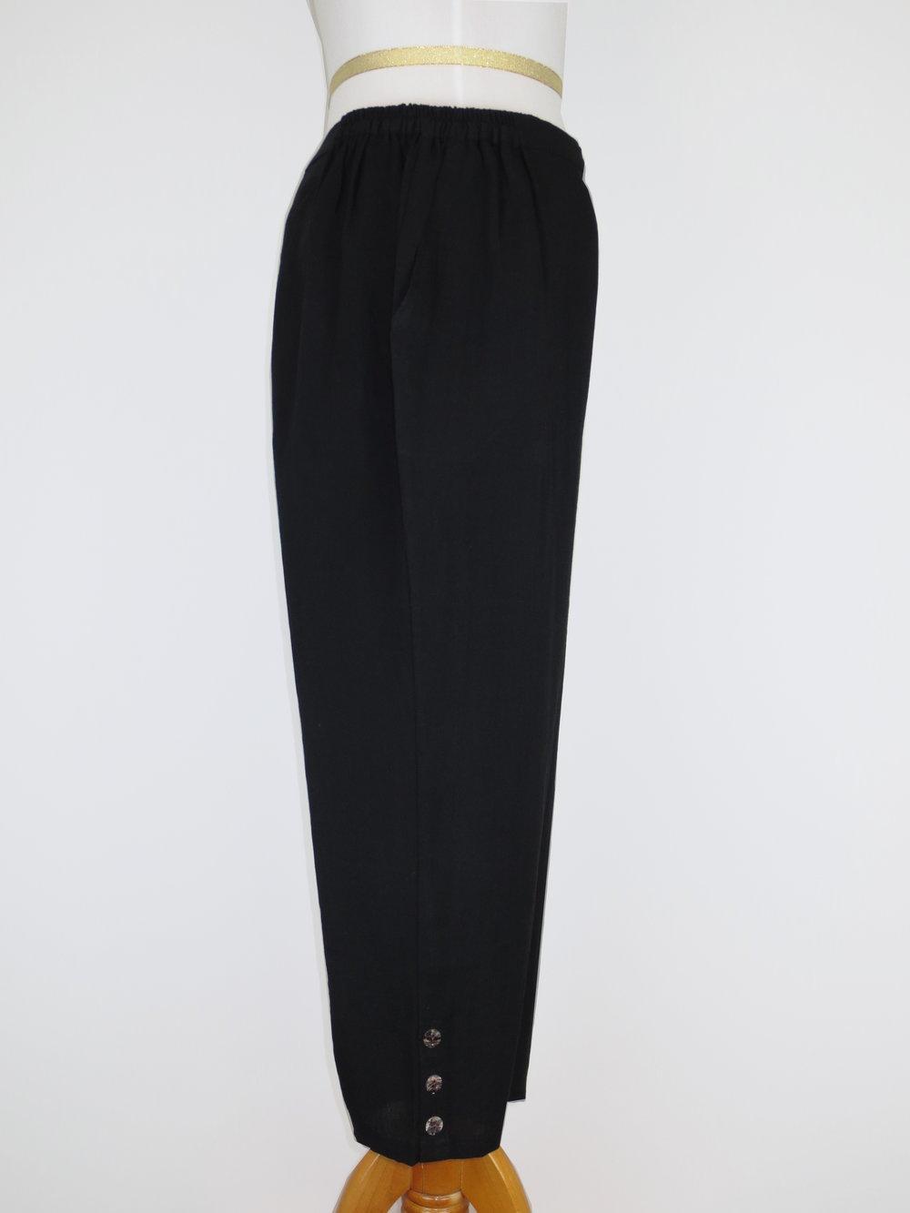 AAPT15- Black (1).JPG