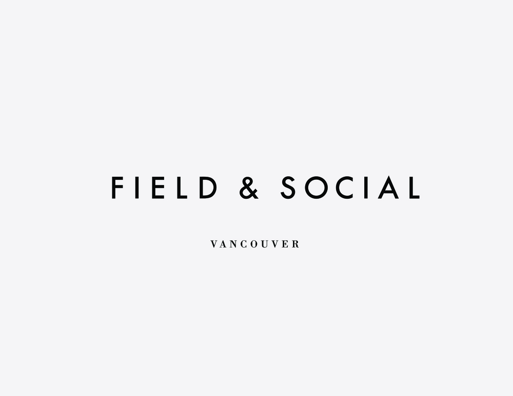Field&Social_Logo_Outline.jpg