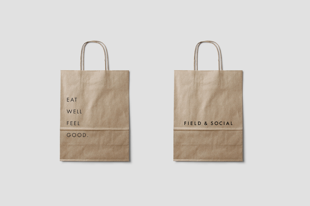 Paper_Bag_13x13_Mock_blk.jpg