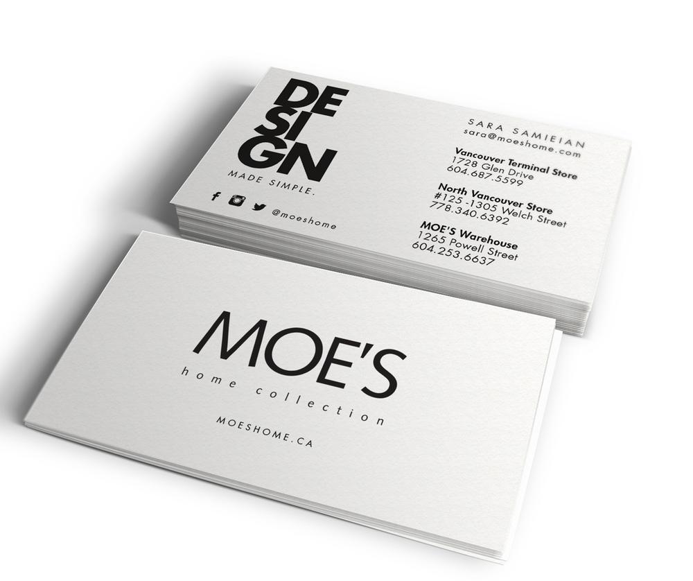 Moes-Mock-Card-Revised.jpg