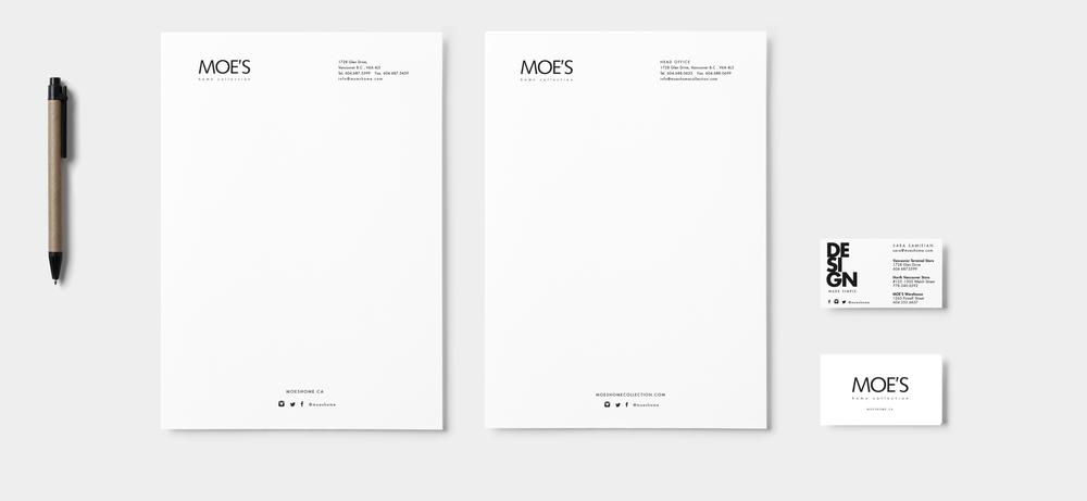 MOES-Stationary-Mock2.jpg