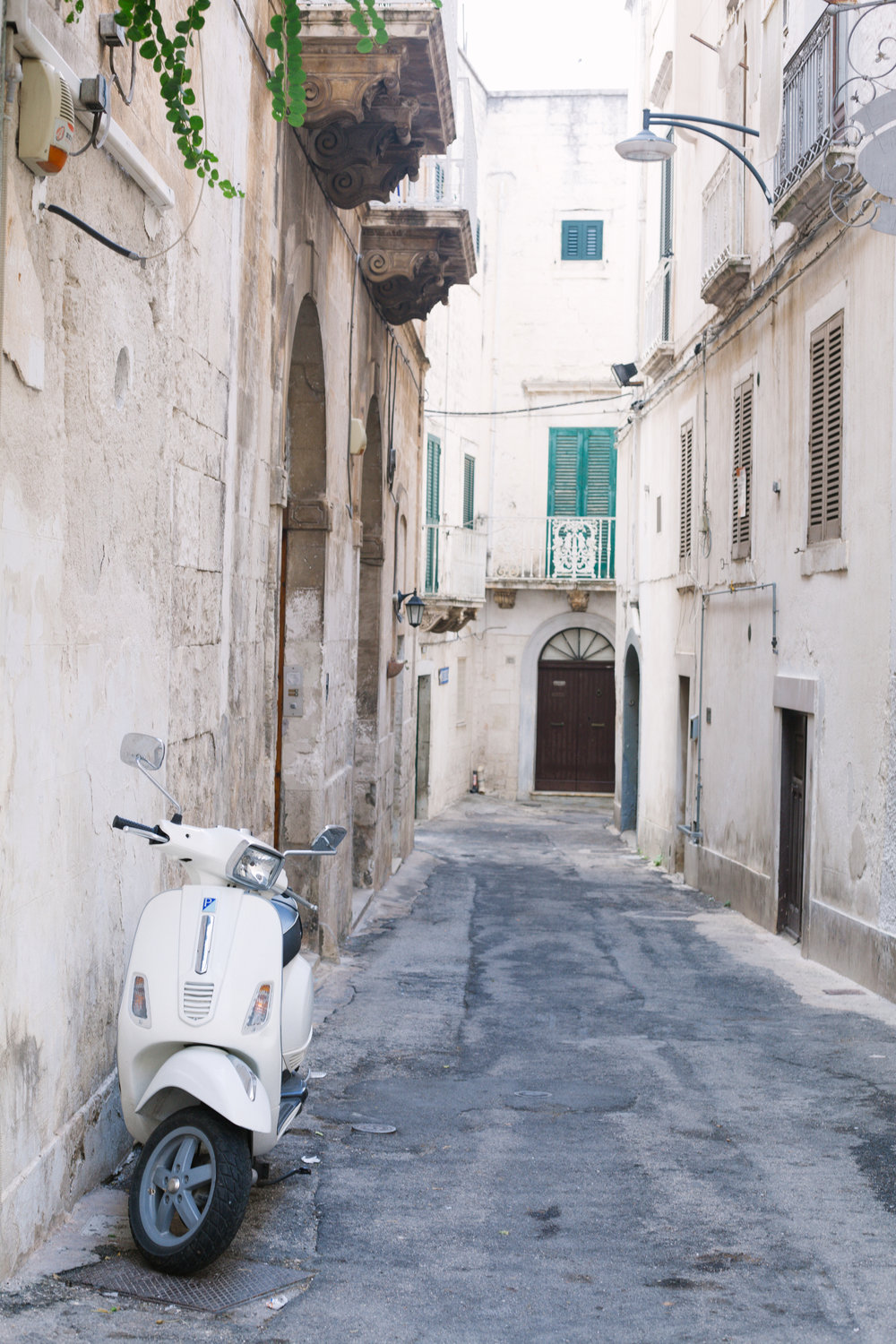 Puglia_travel_photographer_lucy_browning-1275.JPG