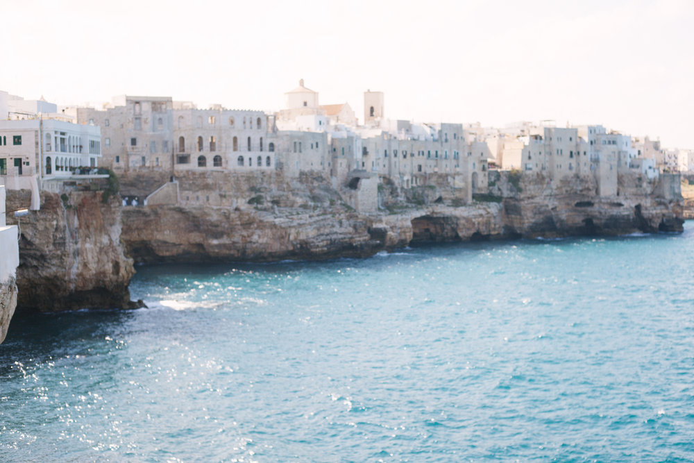 Puglia_travel_photographer_lucy_browning-1797.JPG