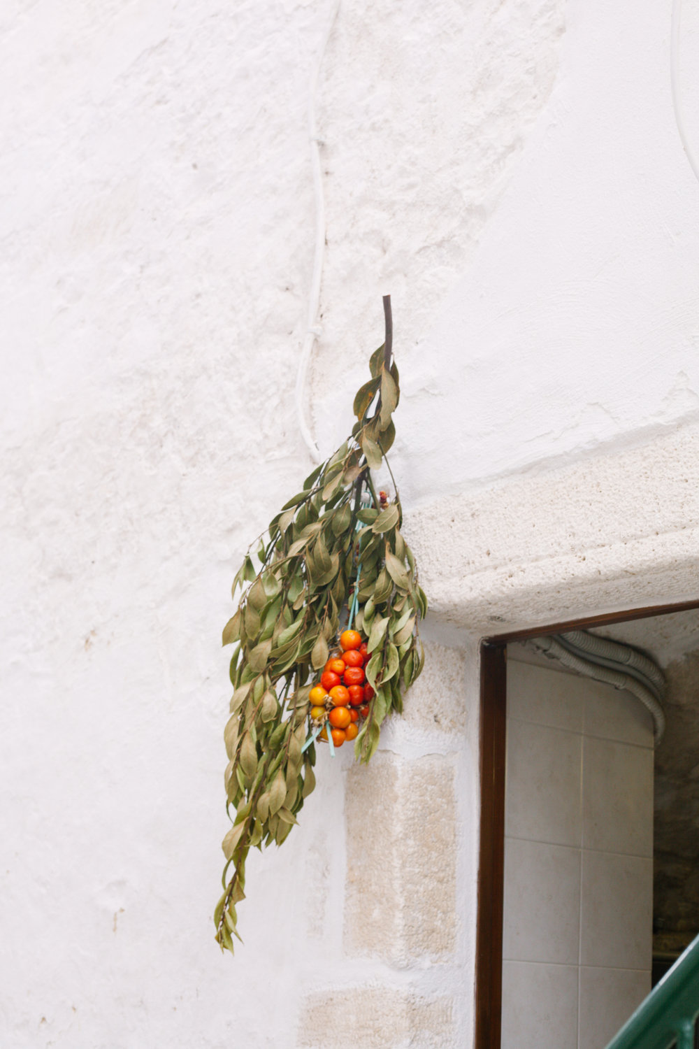 Puglia_travel_photographer_lucy_browning-1264.JPG
