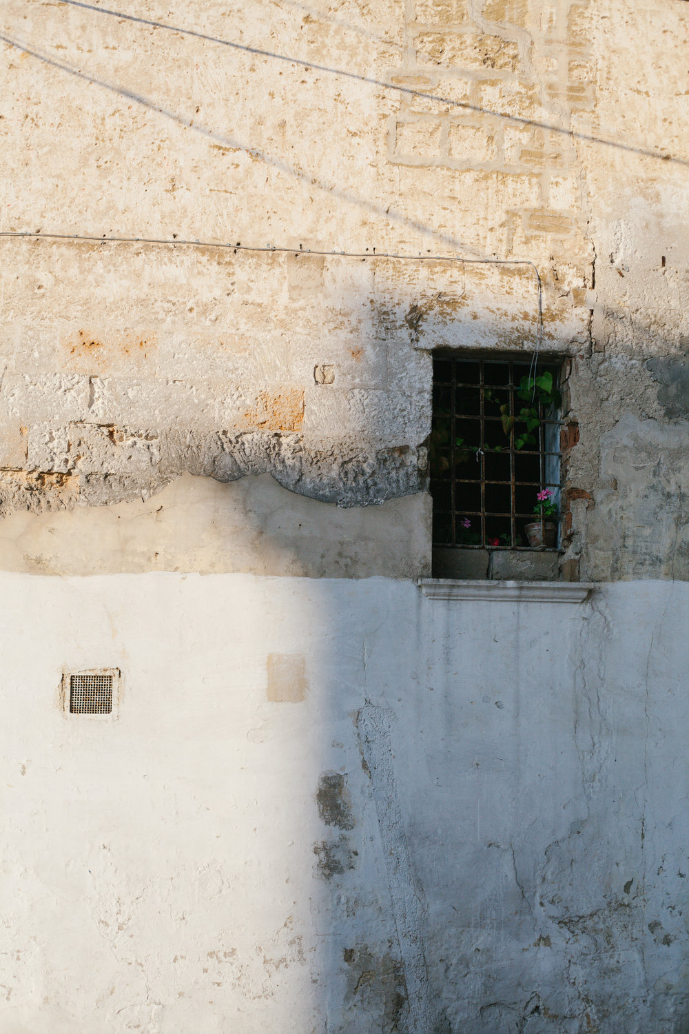 Puglia_travel_photographer_lucy_browning-2075.JPG