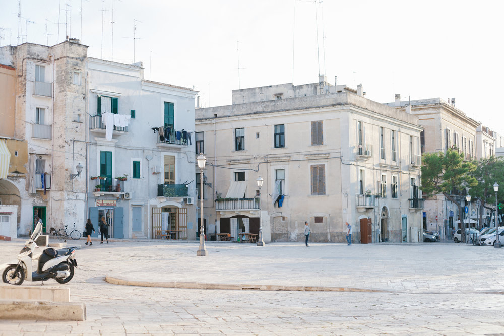 Puglia_travel_photographer_lucy_browning-2082.JPG
