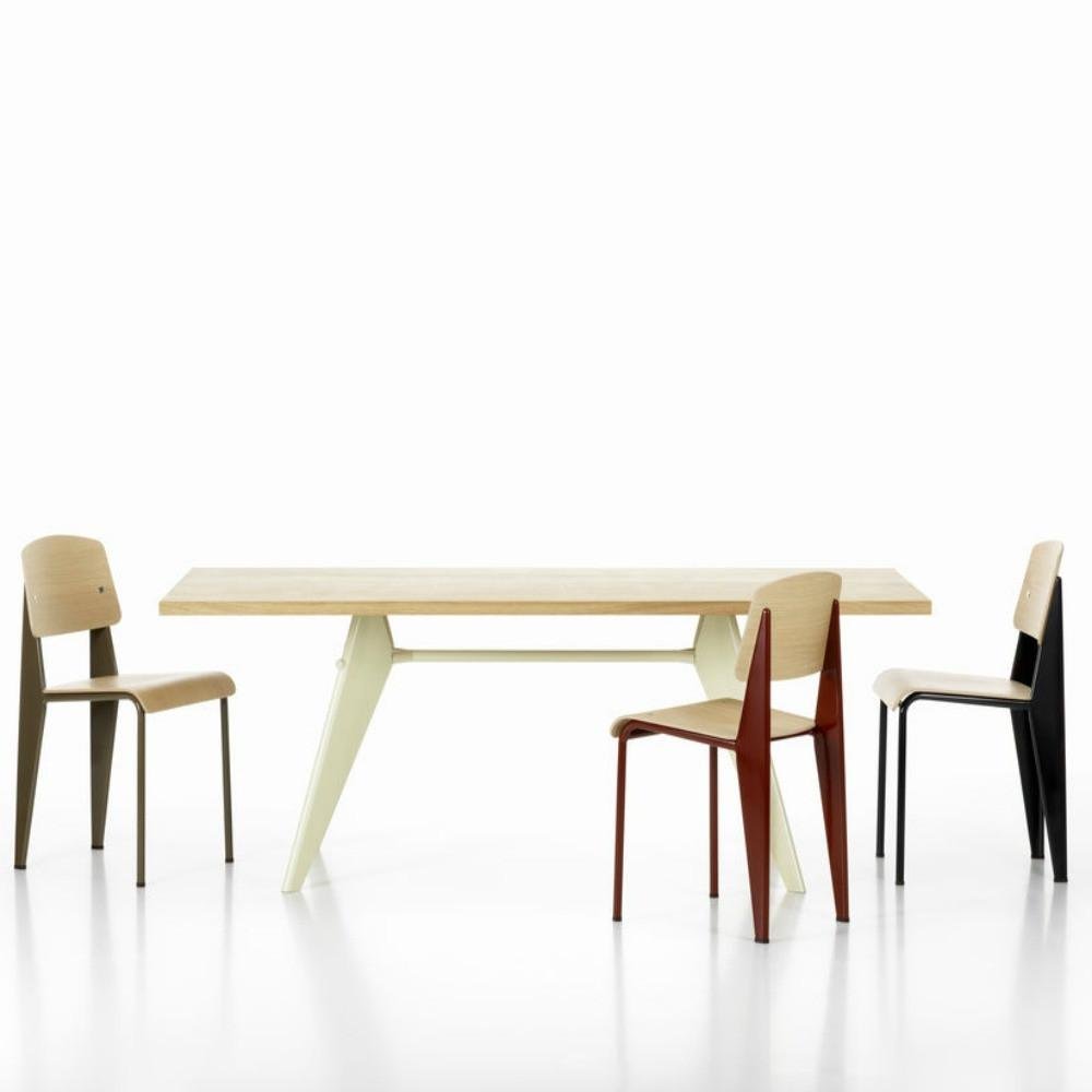 jean-prouve-em-table-natural-oak-ecru-base-standard-chairs-vitra_3e391f13-3748-4271-a5a4-ca93c90baee6_1024x1024.jpg