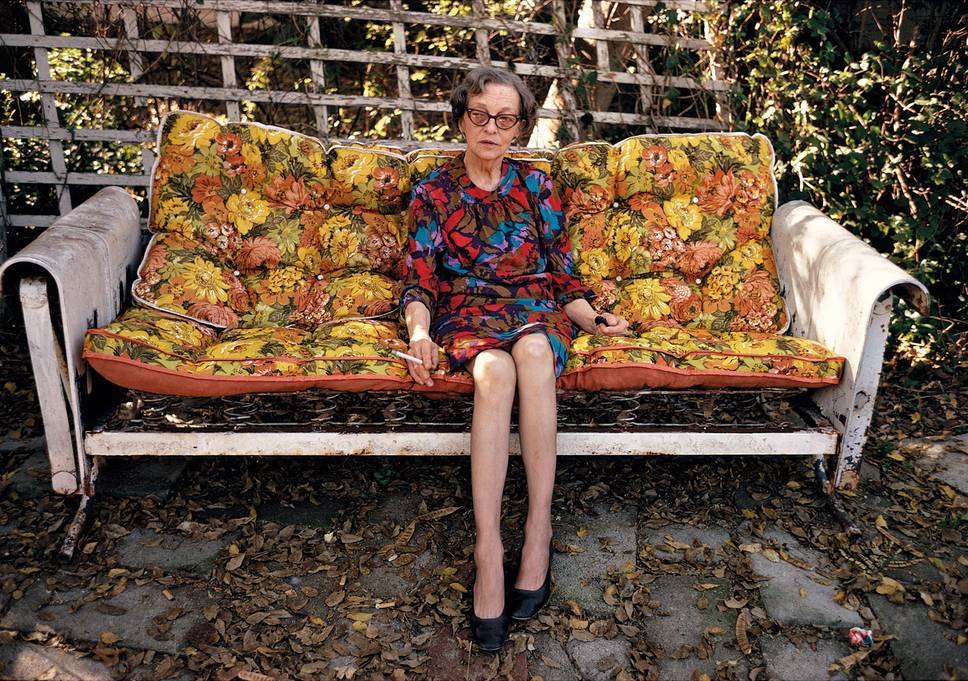 william-eggleston.jpg