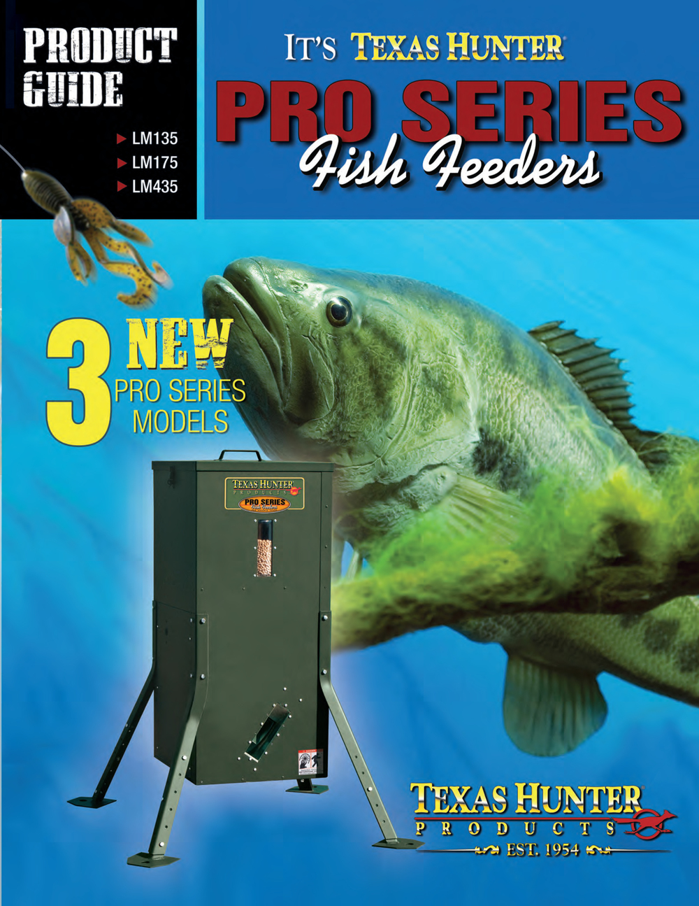 PRO Series Fish Feeders Brochure-1.jpg
