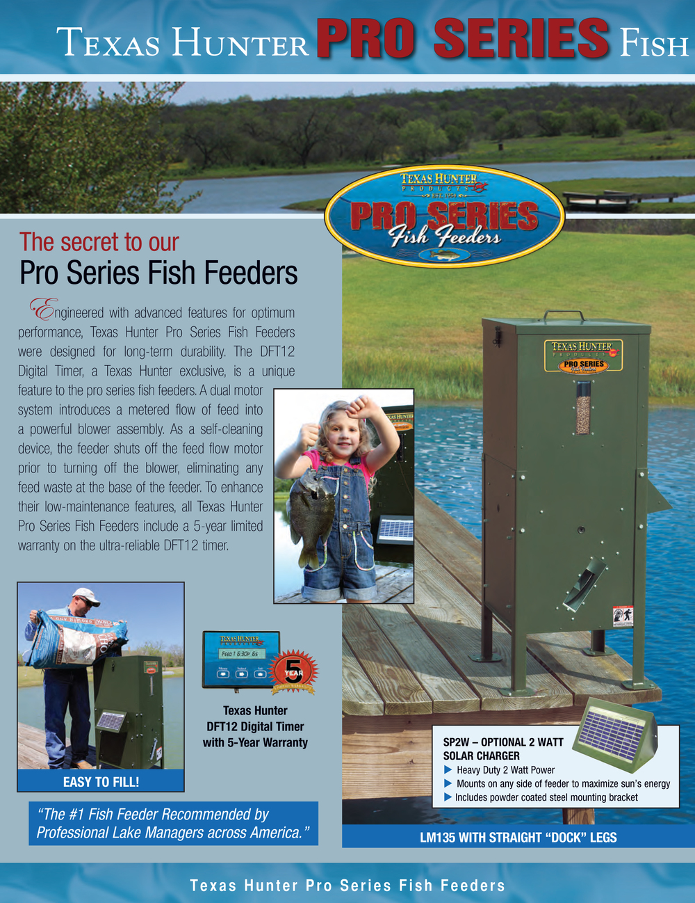 PRO Series Fish Feeders Brochure-2.jpg
