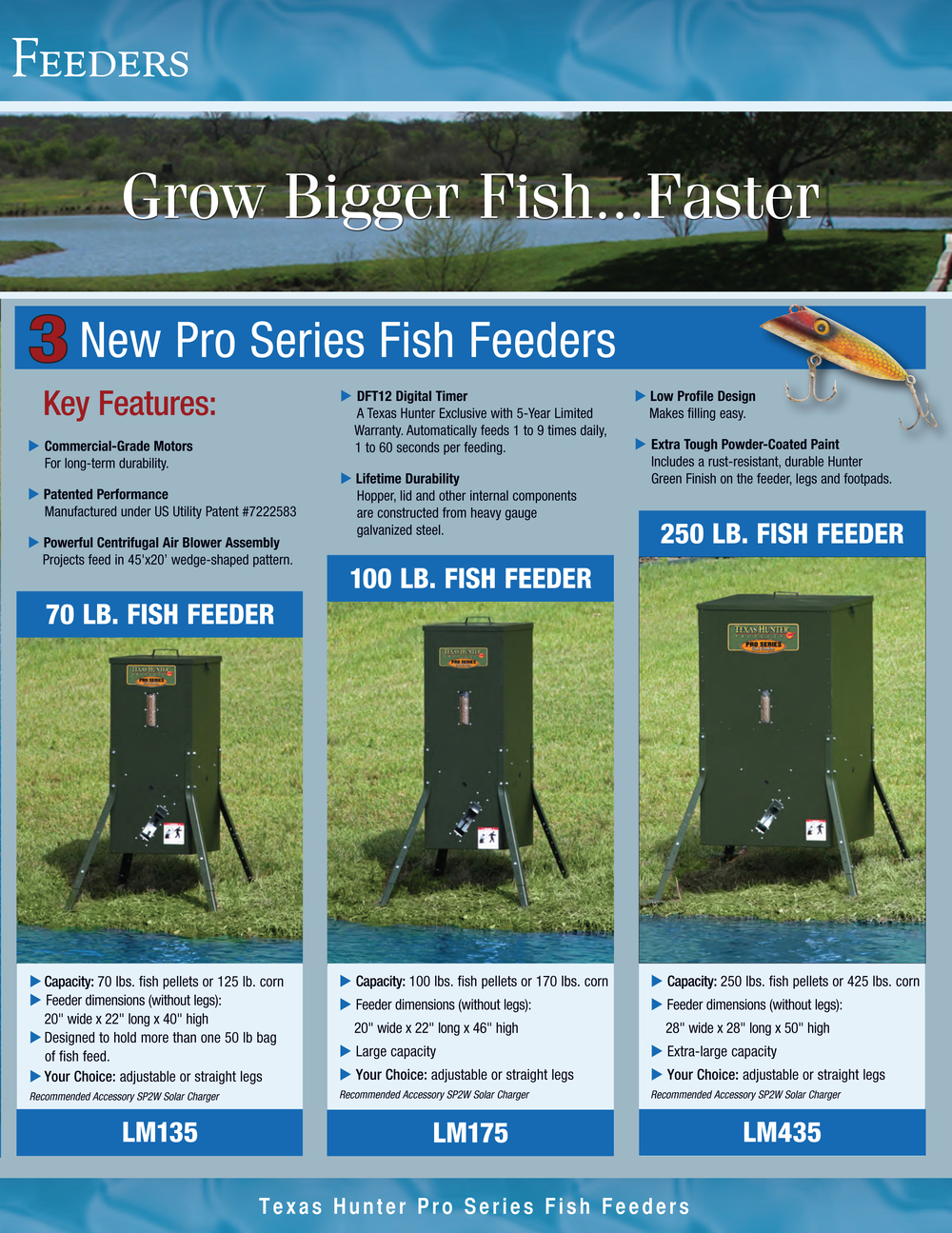 fish pond bradshaws velda direct feeder automatic ml