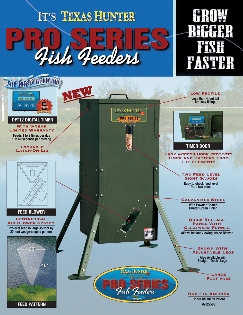 PRO Series Fish Feeders Brochure-4.jpg