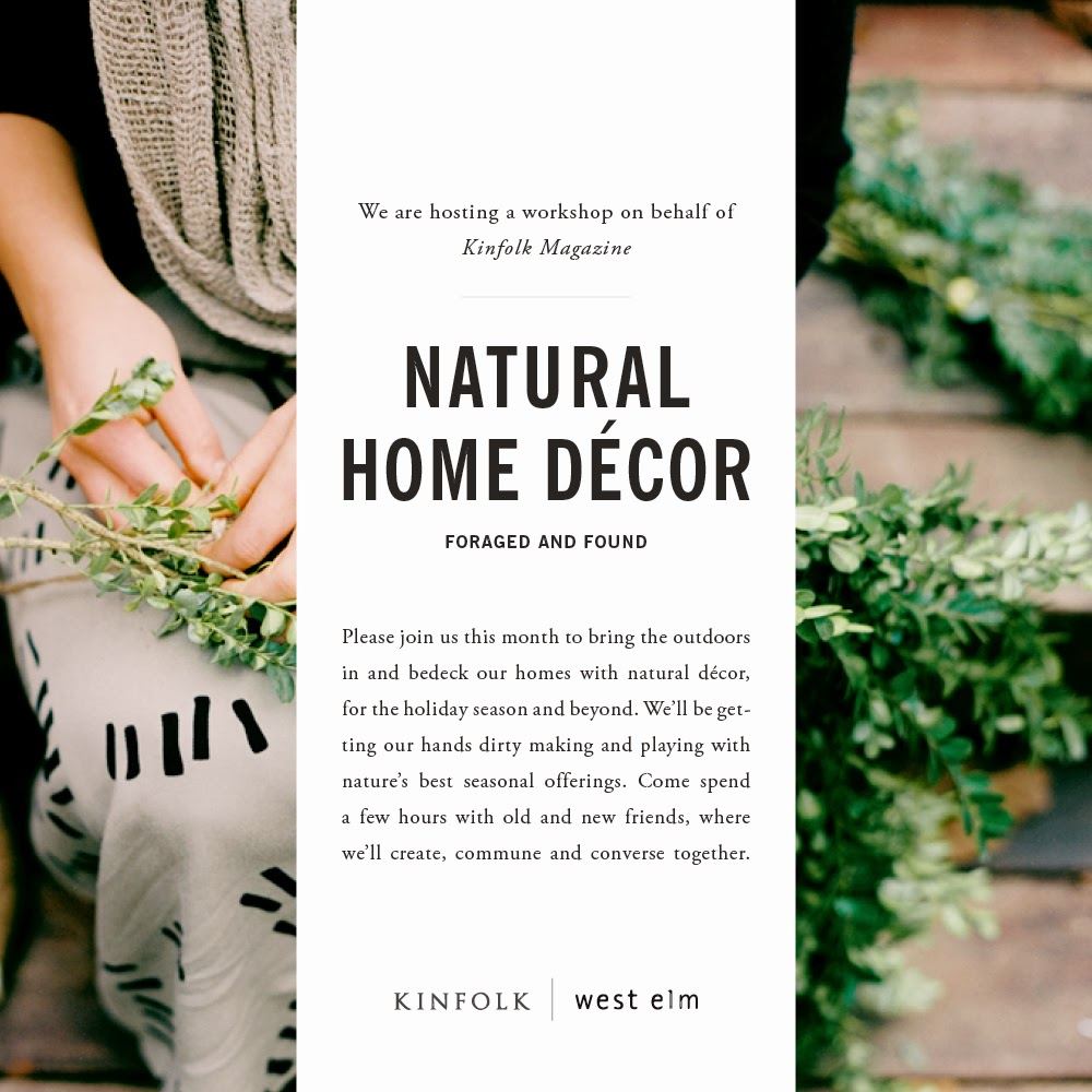 Dec_Natural+Decor2.jpg