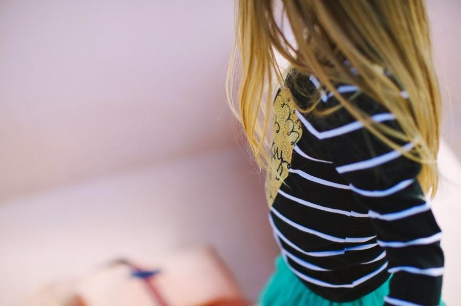 Anna+Naphtali_662.jpg