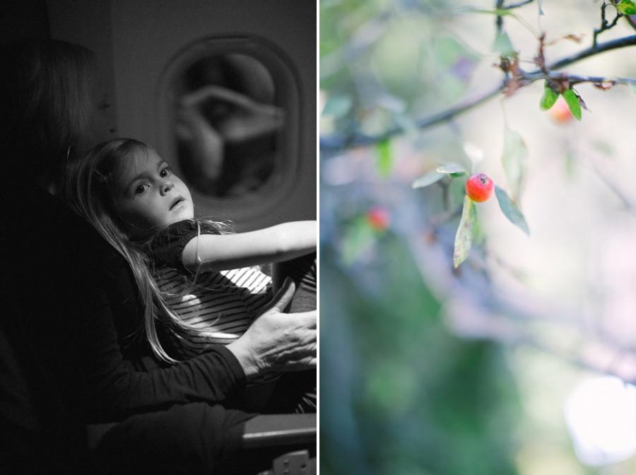 Anna Naphtali_686.jpg