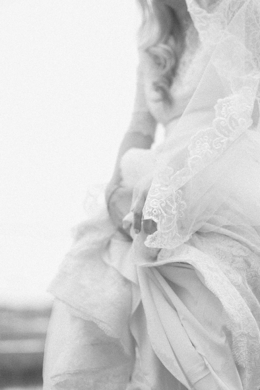 Anna Naphtali_348.jpg