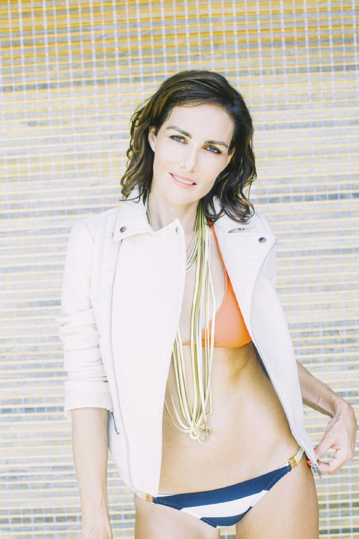 Adriana Abascal_434.jpg