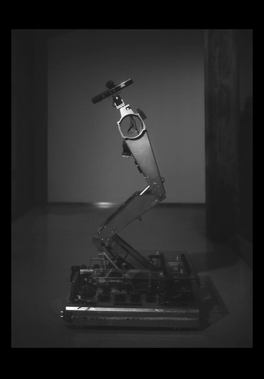 7_robot_portraits_wanda_tuerlinckx.jpg