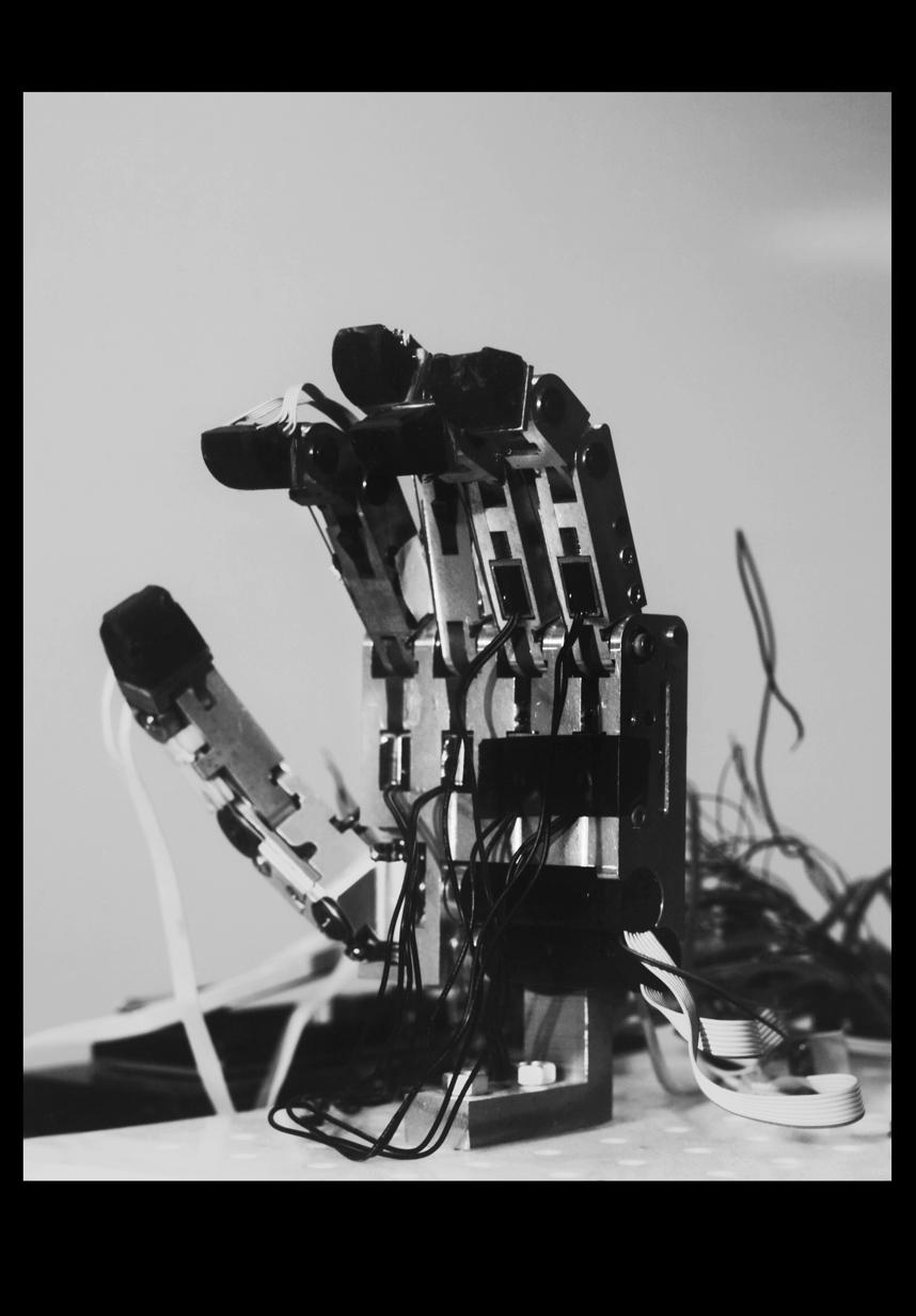 10_robot_portraits_wanda_tuerlinckx.jpg