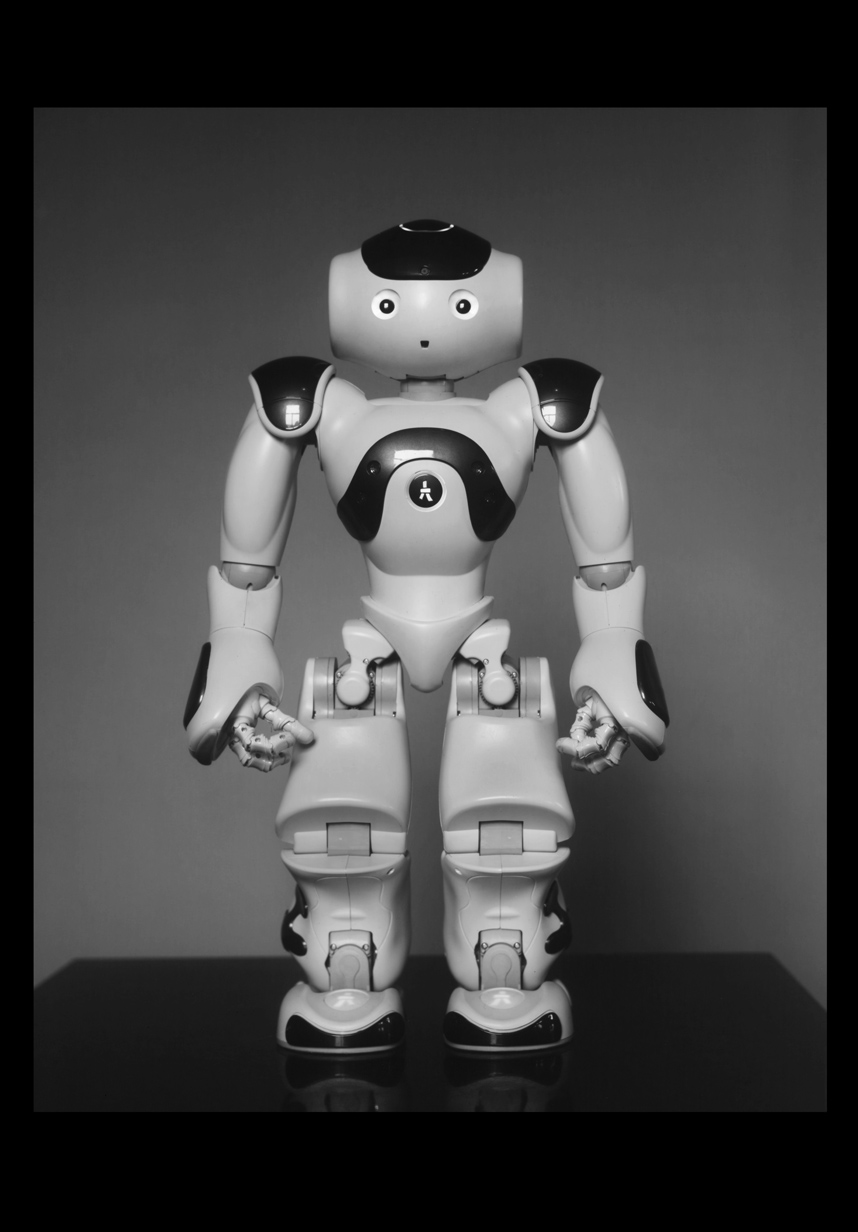 15_robot_portraits_wanda_tuerlinckx.jpg