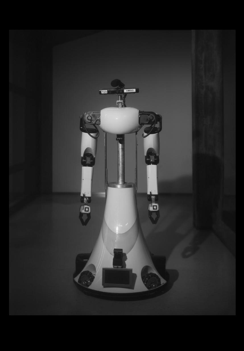 1_robot_portraits_wanda_tuerlinckx.jpg