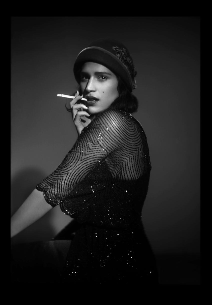 portrait_faranak_sigaret.jpg