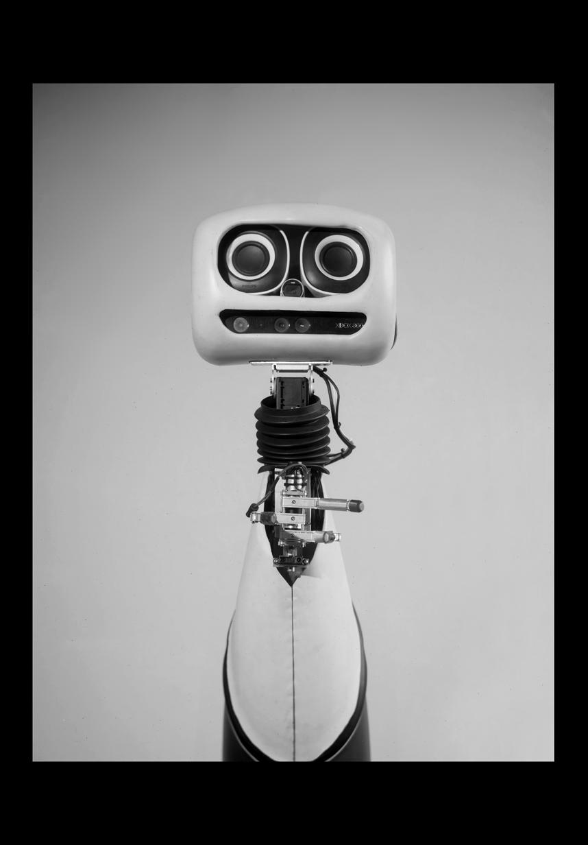 robots_delft_wandatuerlinckx.jpg