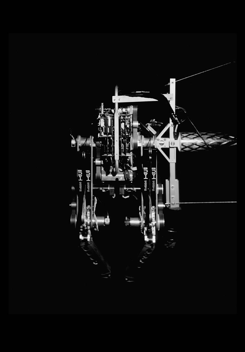 robots_delft_wandatuerlinckx3.jpg